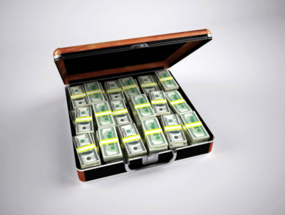 Free Up Funds To Capitalise Your Corporate Cashflow
