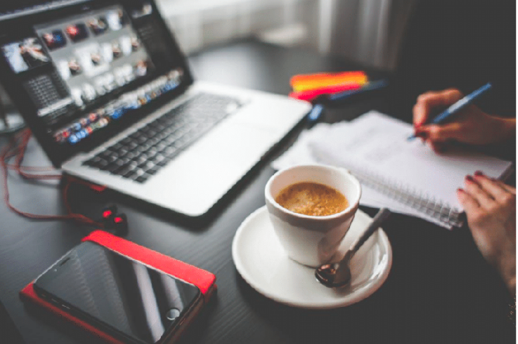 How to Be More Productive in All Aspects of Your Life