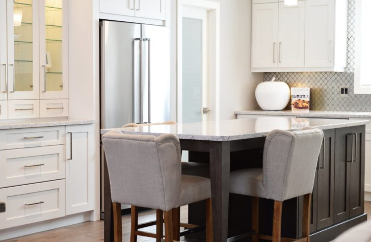 Top Tips for Kitchen Safety