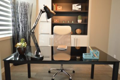 Home office designs: Trends to watch out for in 2018