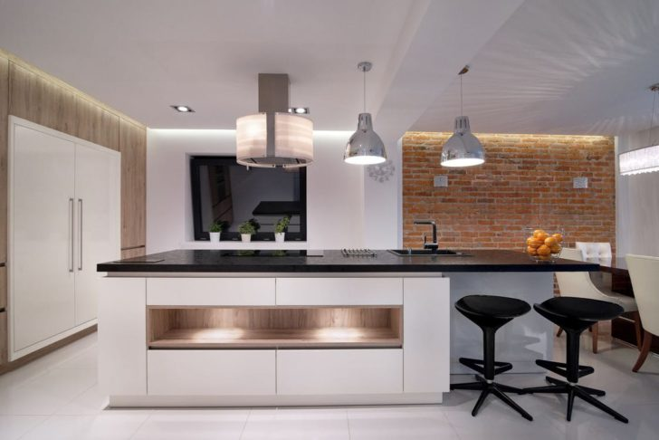 Important things to Consider before Remodeling a Kitchen