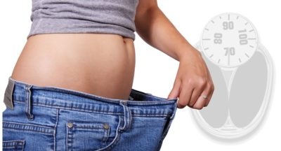 Serious About Losing Weight? Here Are Some Of The Things To Consider