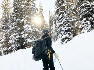 Getting More Out Of Your Next Ski Trip