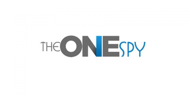 The Best Android Spying Software That Really Can Catch Spouse Easily logo