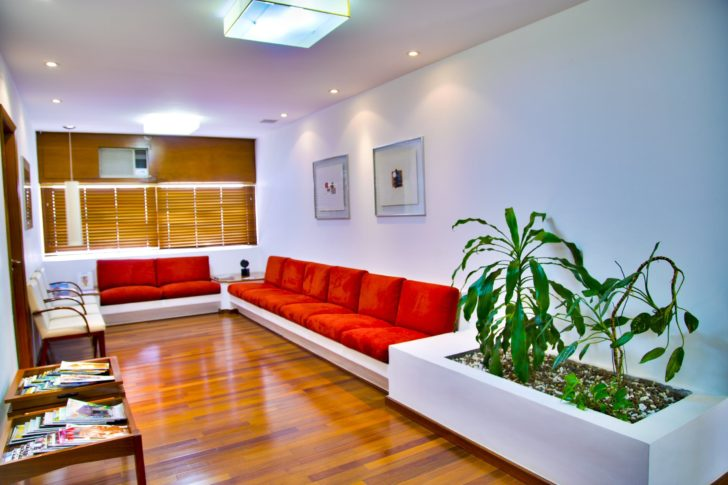 6 Benefits You Can Get From Using LED Lights in Your Home
