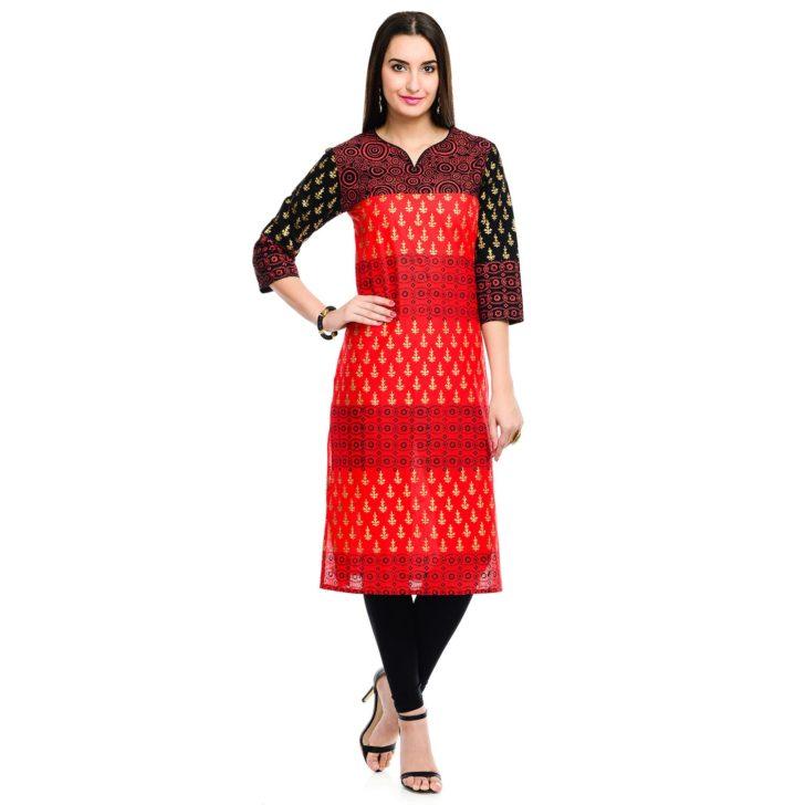 Get the Latest Anarkali Suits Online