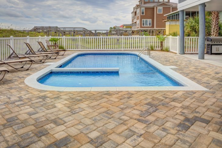 Maintain the Shine and Luster of Your Glass Pool Fencing with These Tips