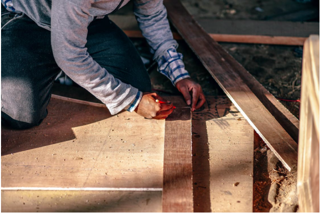 All The Questions You Need To Ask Potential Home Contractors
