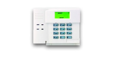 Why Are Security Alarm Systems Necessary?