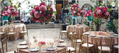 Benefits Of Choosing Proficient Event Styling Companies in Auckland