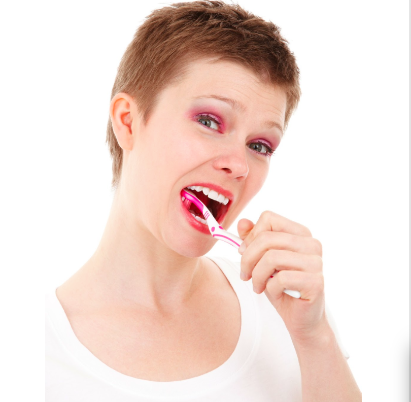 What's Her Secret? Beauty Tips To Keep You In The Know!