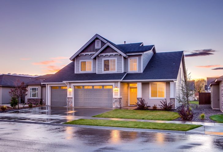 Top Home Security Features for the Smart Home