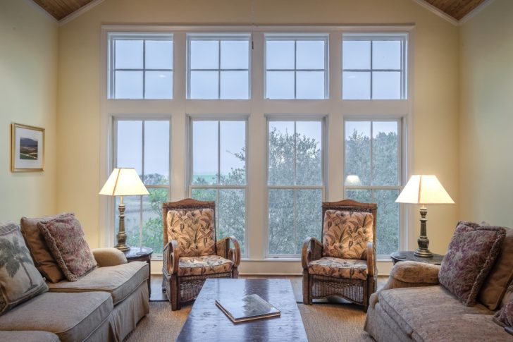 Top reasons - Why window Tinting for your home