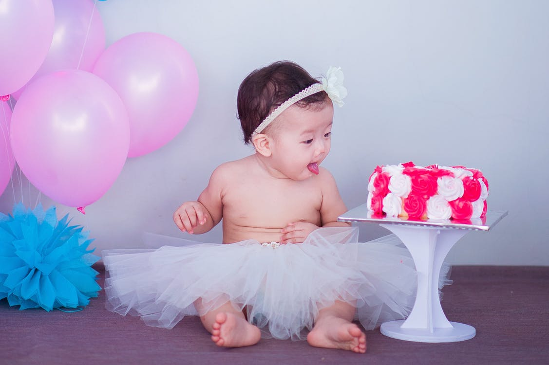 8 Best Tips for Planning the Most Memorable Kids Birthday Party