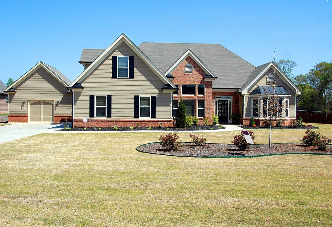 3 Tips to Finding the Best Home Insurance Policy