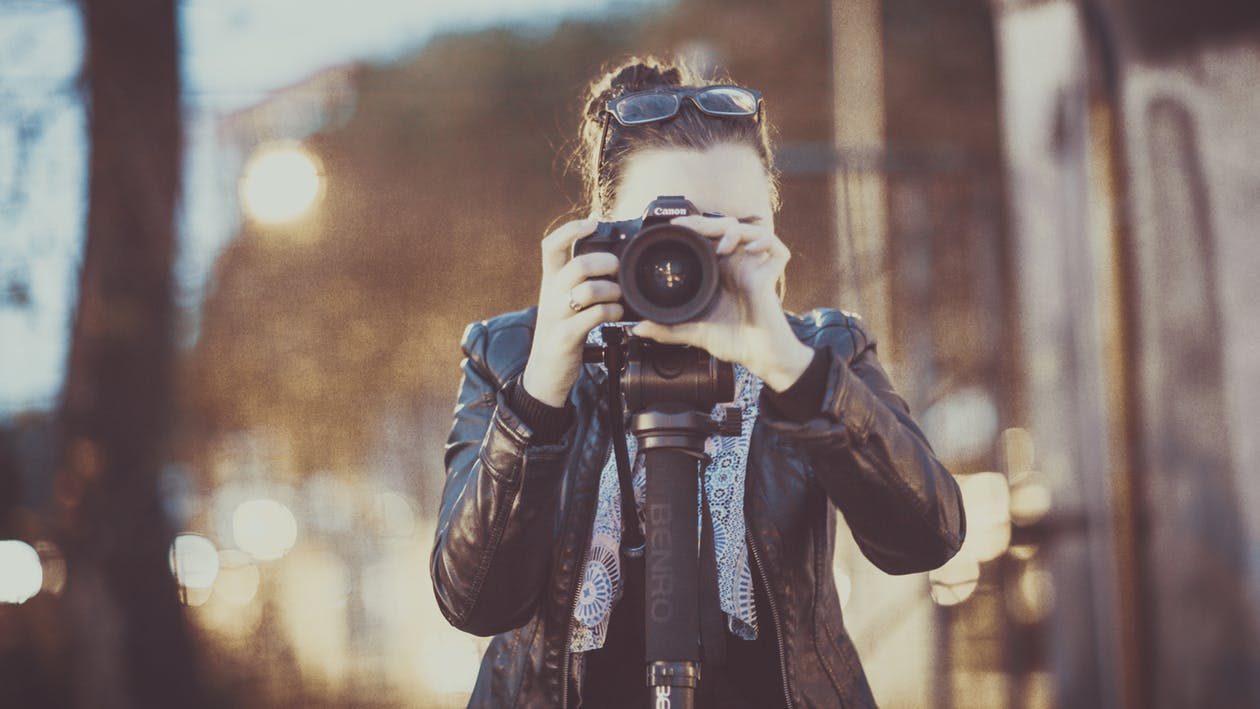 7 Crucial Questions You Need to Ask Clients Before Taking A Photo