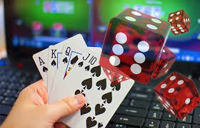 Tips For Successful Gambling In 2018