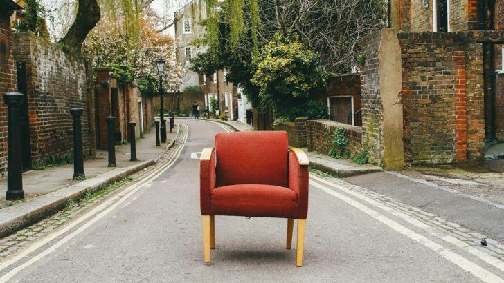 International Interiors – Stunning Furniture Styles from Around the World