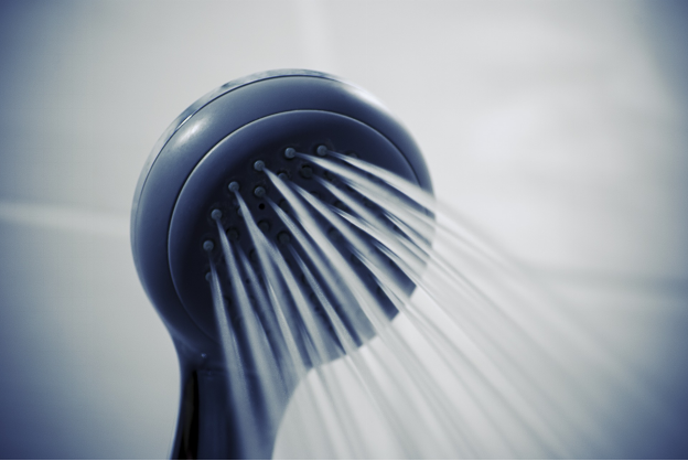 7 Incredible Cleaning Hacks for Every Homeowner Out There shower head