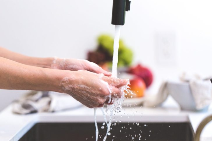 Five Ways To Make Cleaning Your Home Fun