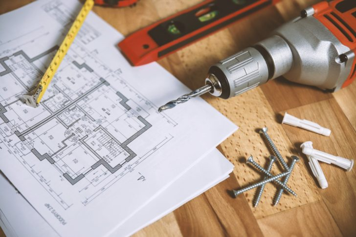 How to Choose The Best Cordless Drill for the Job