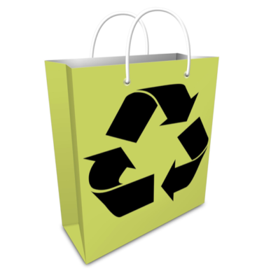 Stay Comfortable and Save Money with Reusable Shopping Bags