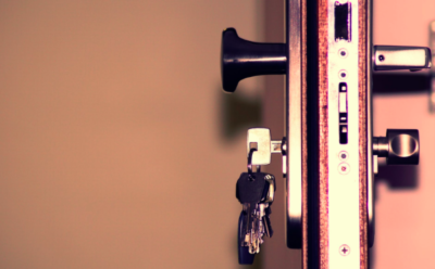 Thwart the Thief and Beat The Burglar: Home Security Measures You Can't Afford to Miss