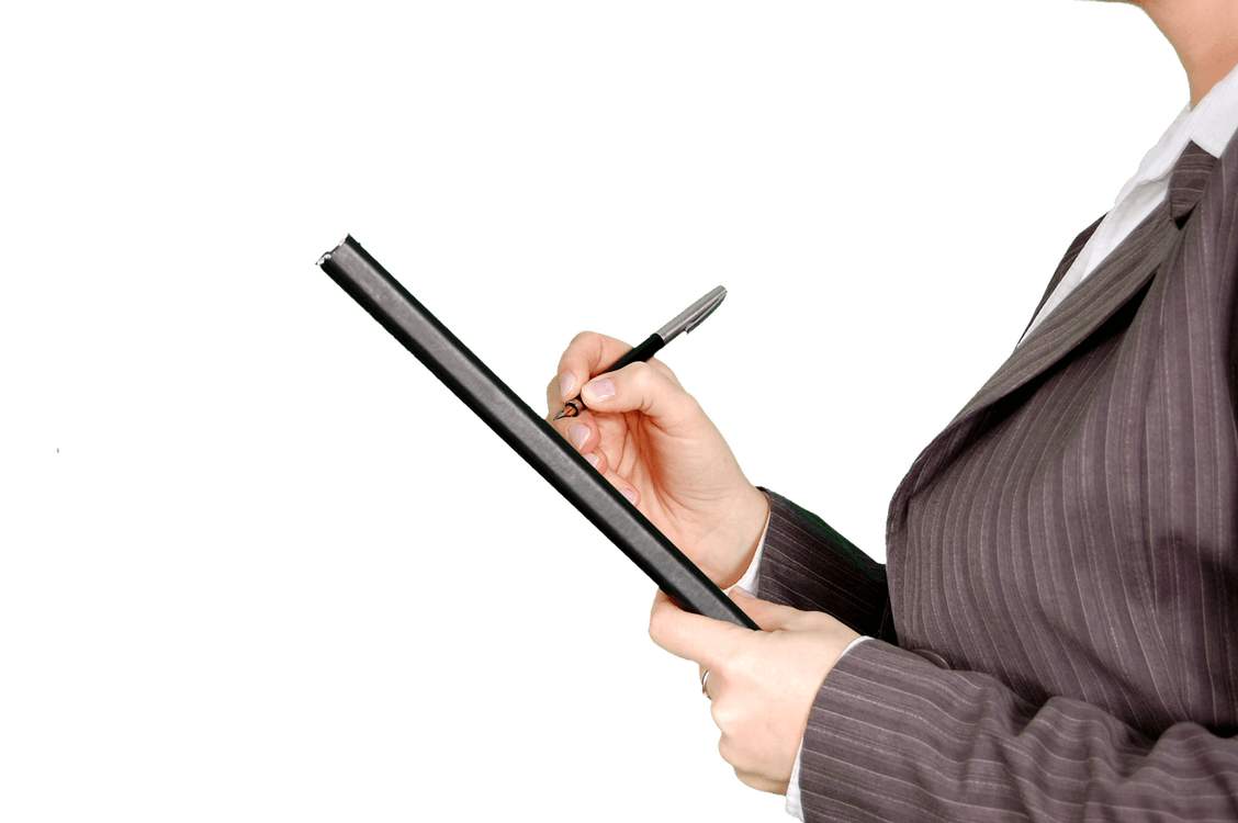 Reasons why choice of criminal database for background checks matter