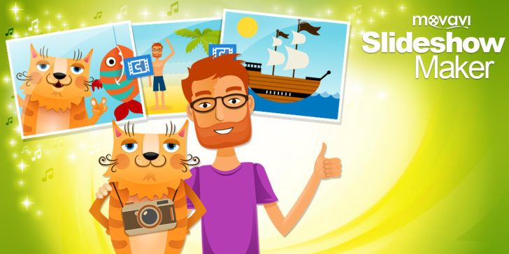 3 Simple Tips to Create Photo Slideshows That Stand Out
