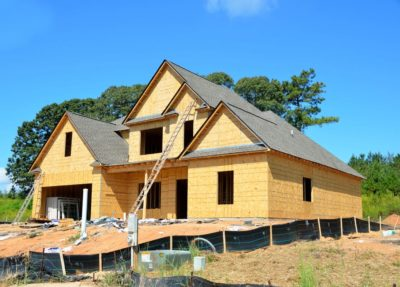 What To Look Out For When Choosing That Perfect Home Constructing Service