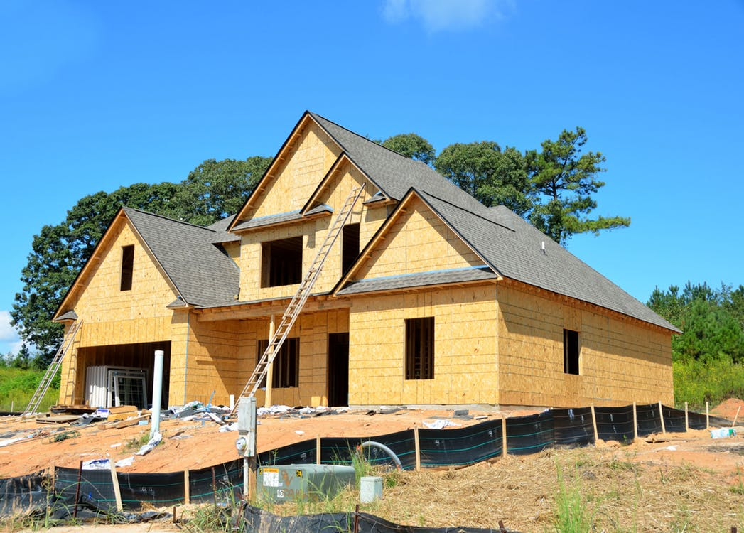 Ultimate Guide on How to Find the Right Homebuilder for You