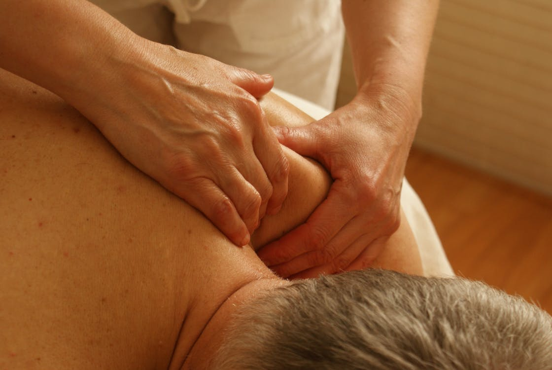 6 Things Your Chiropractor Wants You to Know