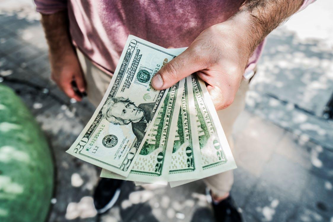 Survey Junkie Review: Is It a Legit Way to Make Money Online?