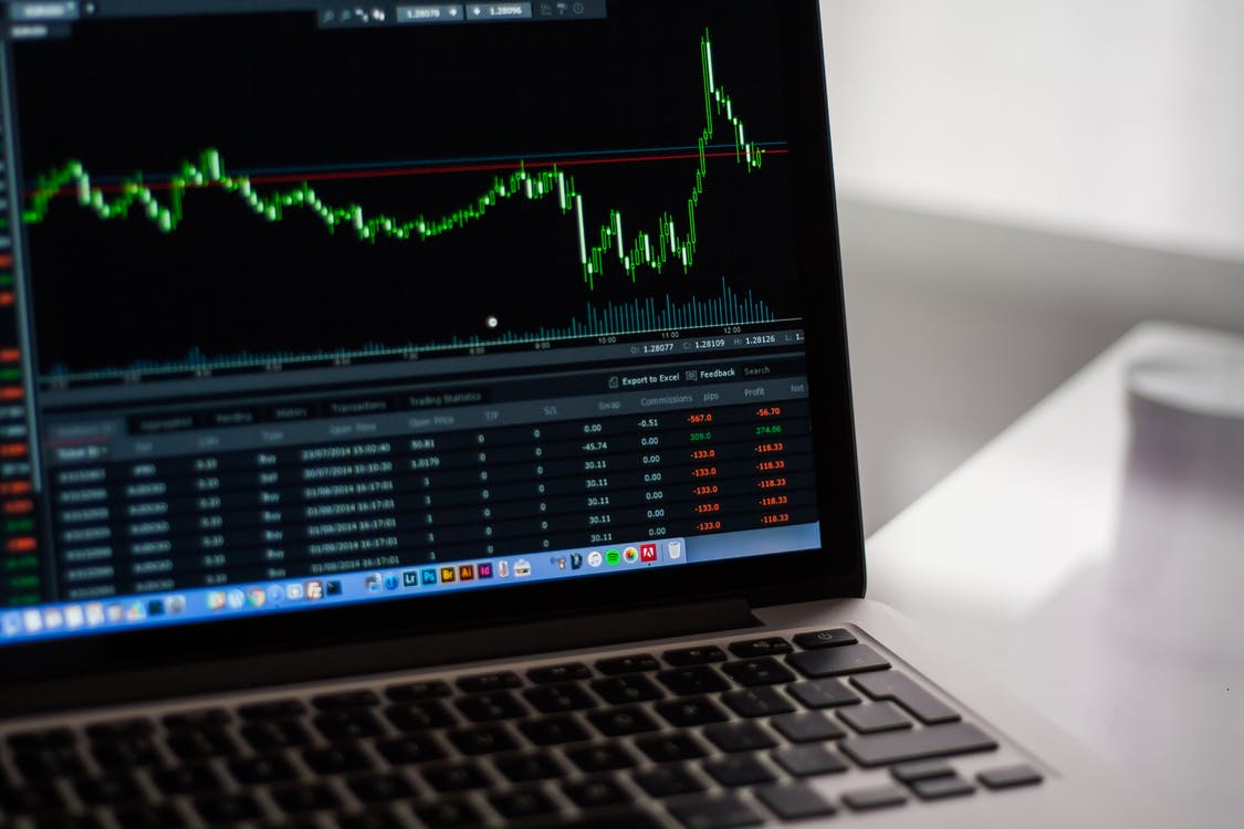 5 Tips to finding a great trading platform