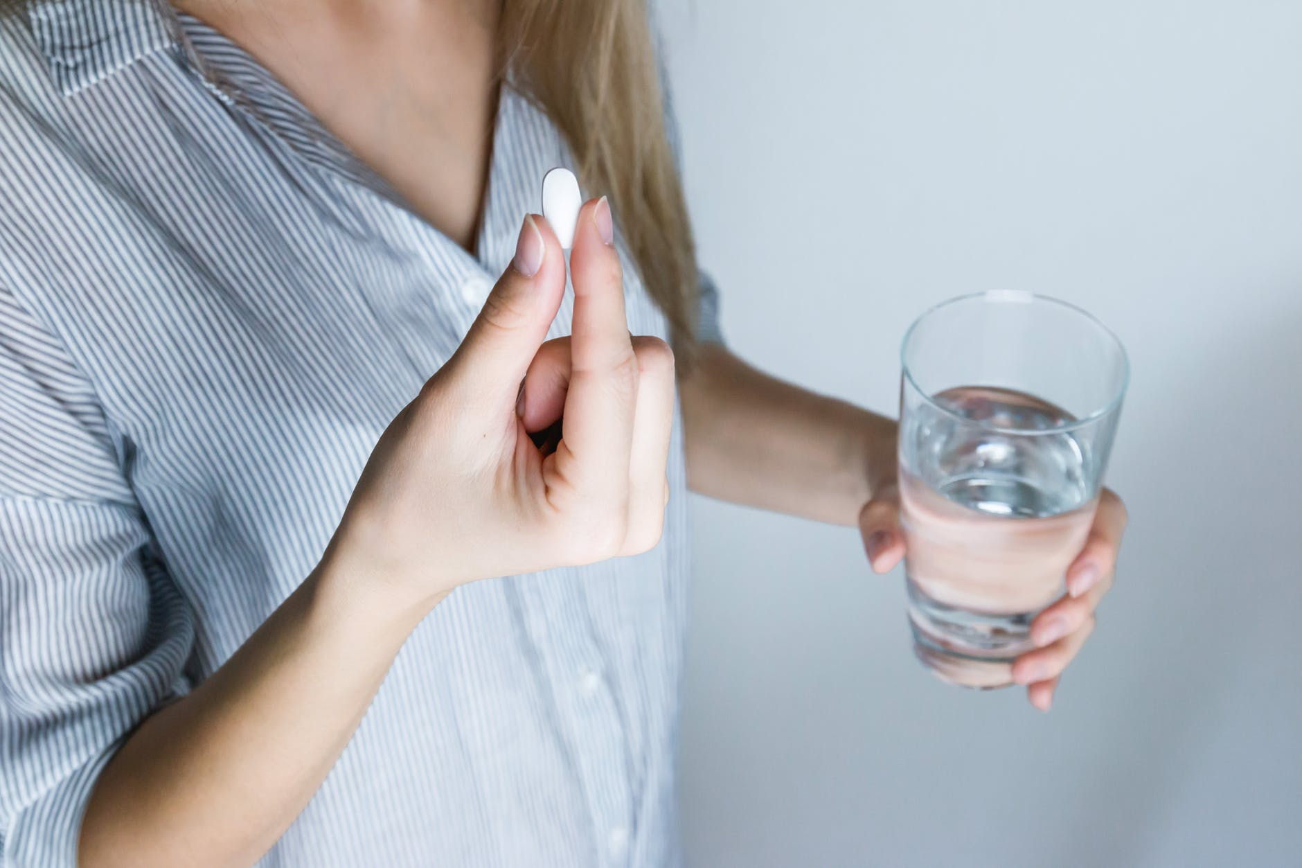 What makes co-codamol the ideal solution for pain relief?