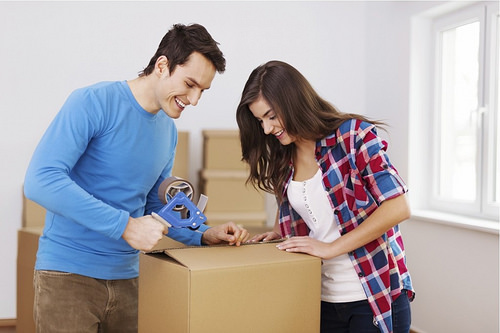 4 Important Tips To Make Your Moving Hassle-Free
