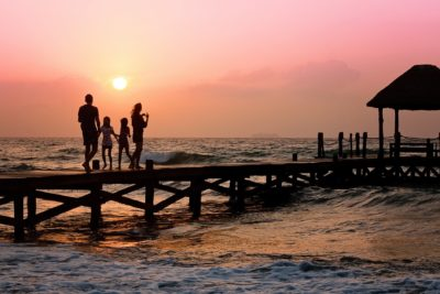 Six Ways to Make Your Summer Trip Incredible for the Whole Family