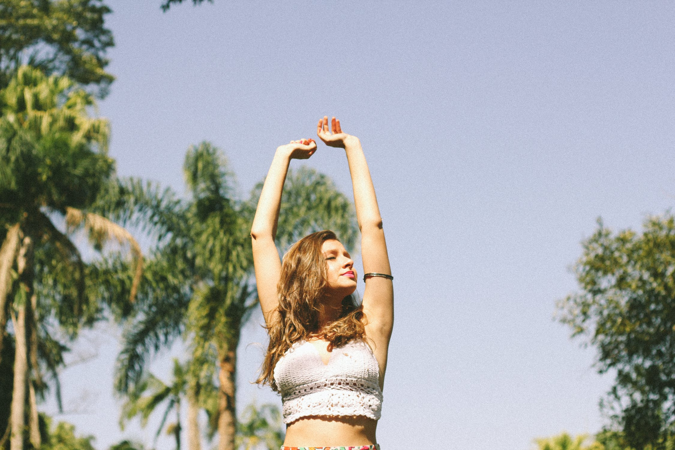 4 reasons to have your liposuction procedure done in Sydney