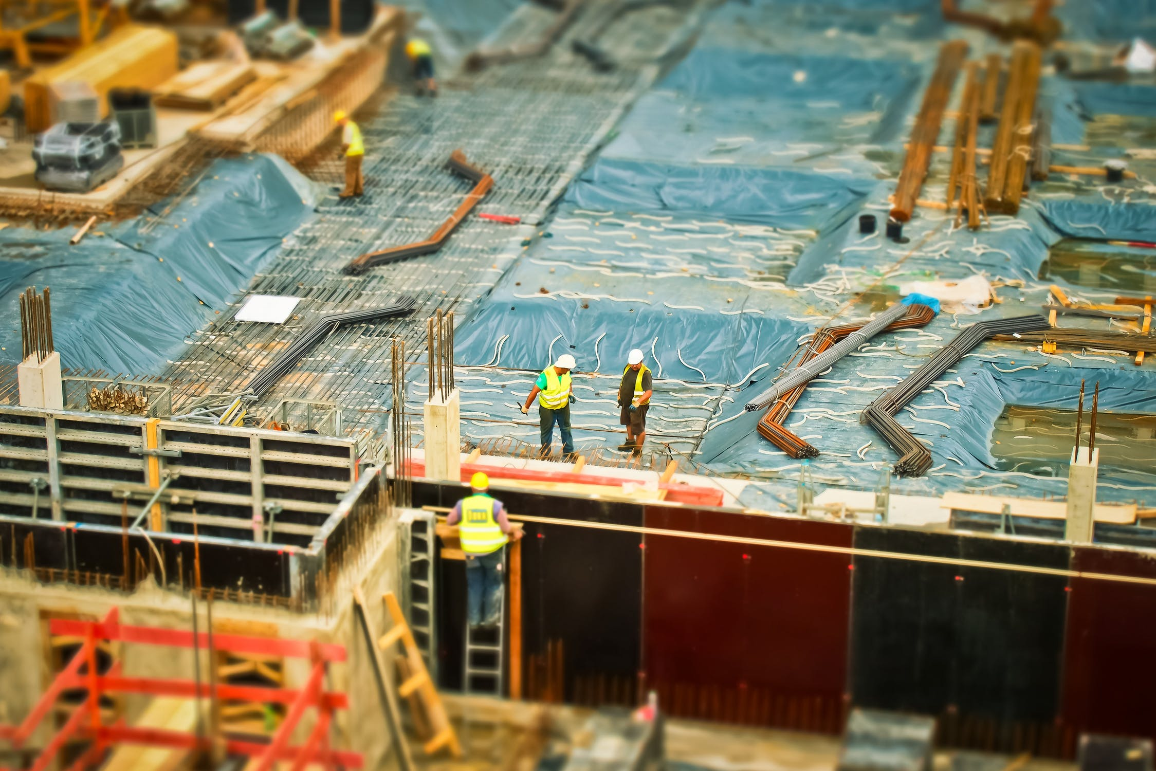5 Important Facts about Building Inspection That You Need to Know