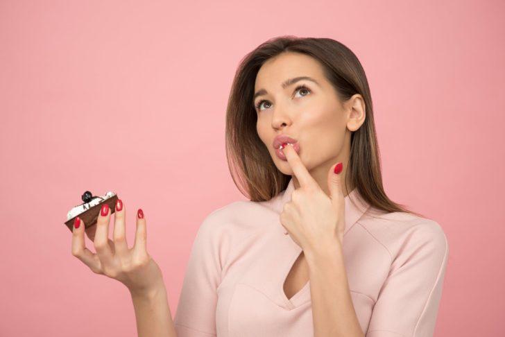 5 Steps to Reducing your Sugar Intake