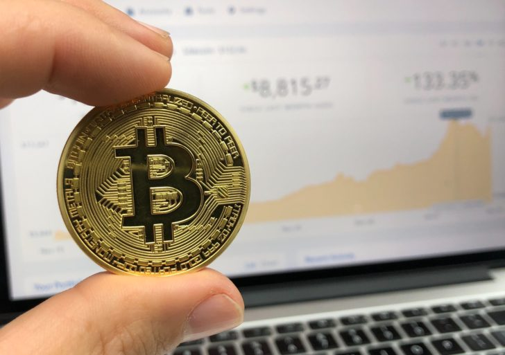 5 Things You Should Know About the Cryptocurrency Marketplace
