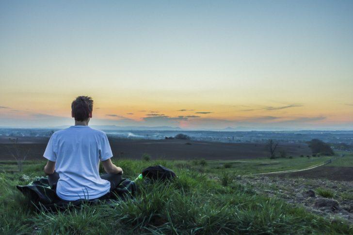5 ways to break free of your boring routine