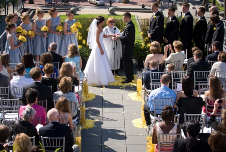 7 Secrets To Planning A Perfect Wedding