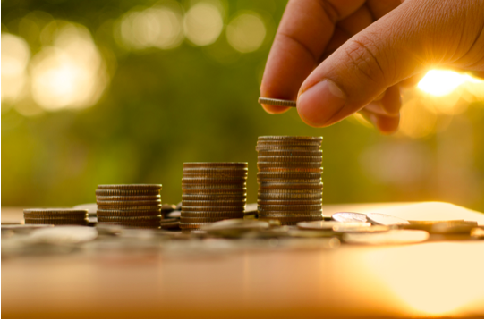 Money Makers: 8 Best Side-Hustles