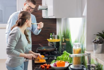 11 Cool Habits of Smart Housewives