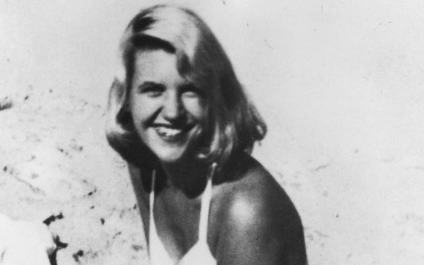 5 Celebrities Who Died in Their Prime plath