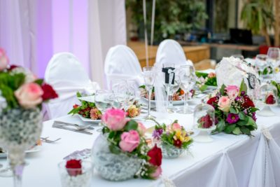 Wedding decor hire: How to Choose Best Decor for Your Wedding