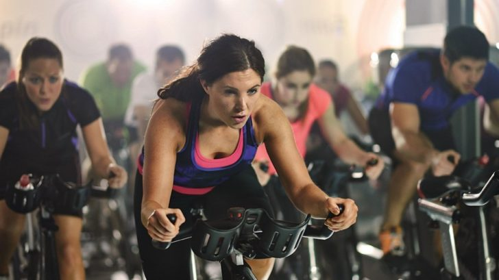 How to Get the Most Out Of Your Gym
