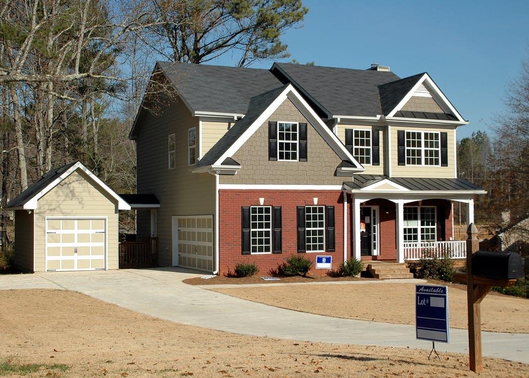 Choosing the Right Home- Preparing for a Major Milestone