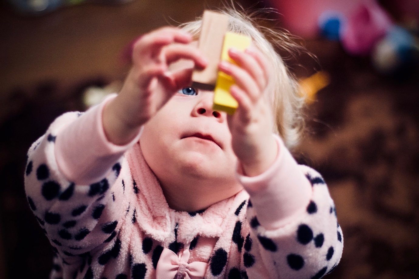 4 Activities To Help Young Children Master Language Quicker
